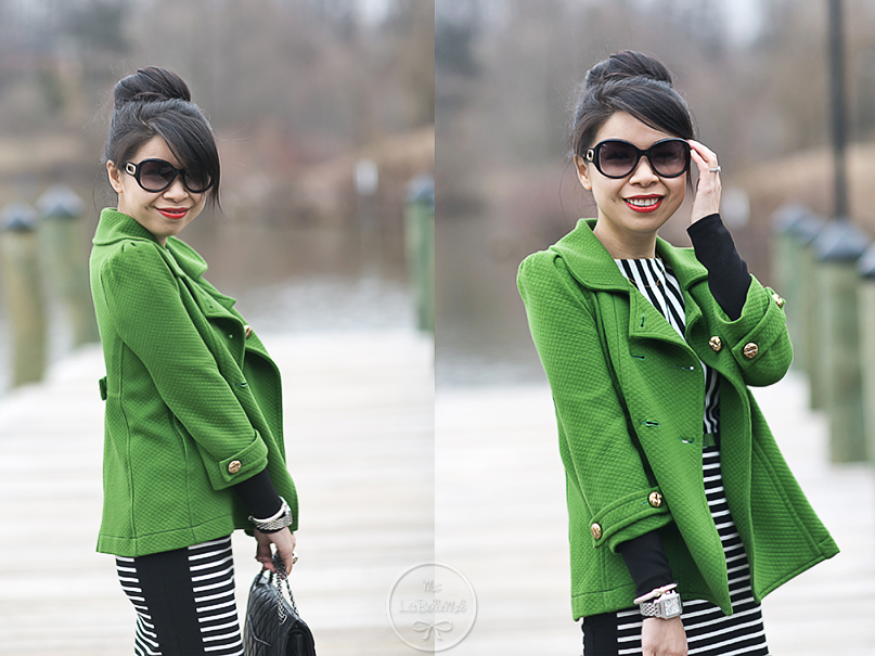 868A0294_juicy_couture_green_coat