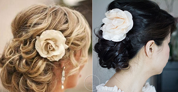 2013_spring_bridal_prom_updo_615