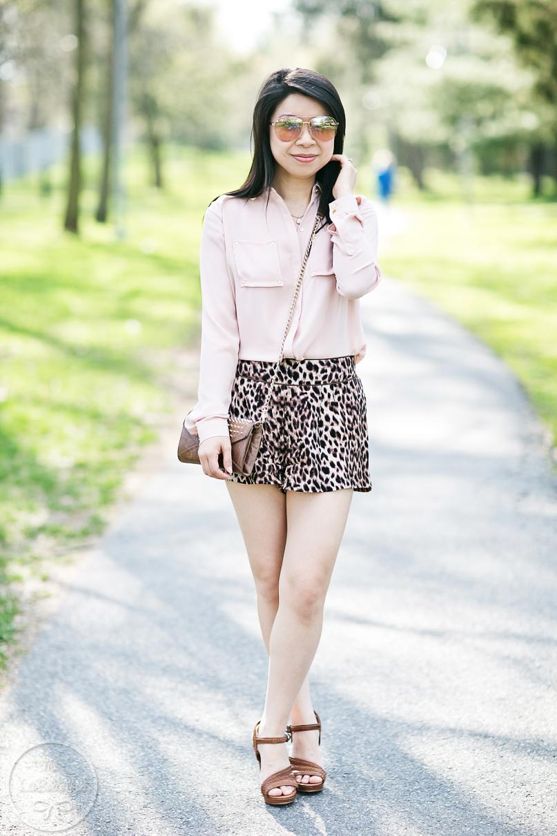 868A8980_blush_leopard