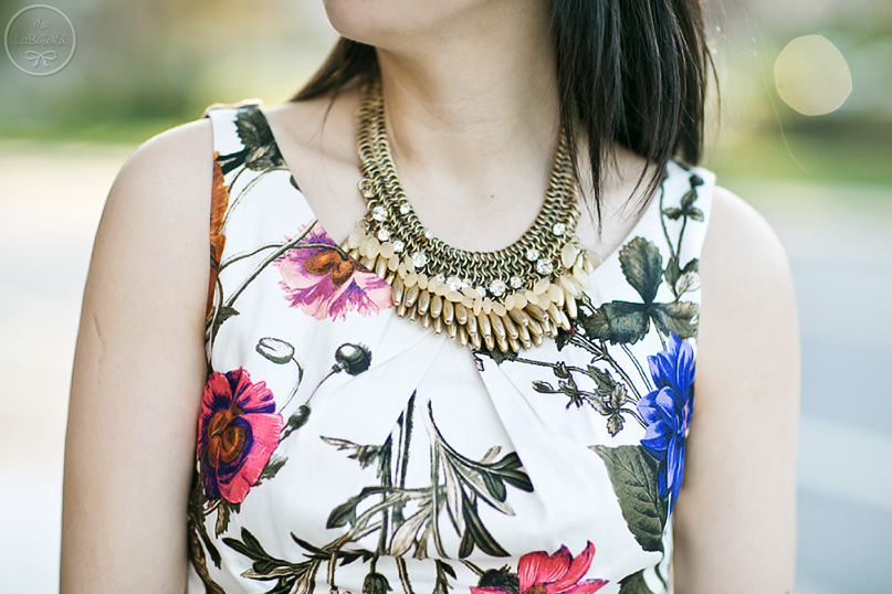 868A9150_jcrew_necklace