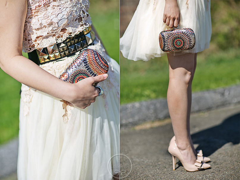 868A0015_tulle_skirt_sequin_clutch