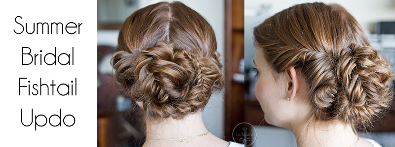 summerbridal_fishtailupdo