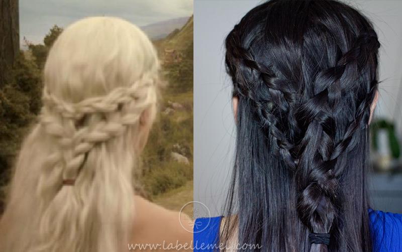 khaleesi_casual_braids_logo
