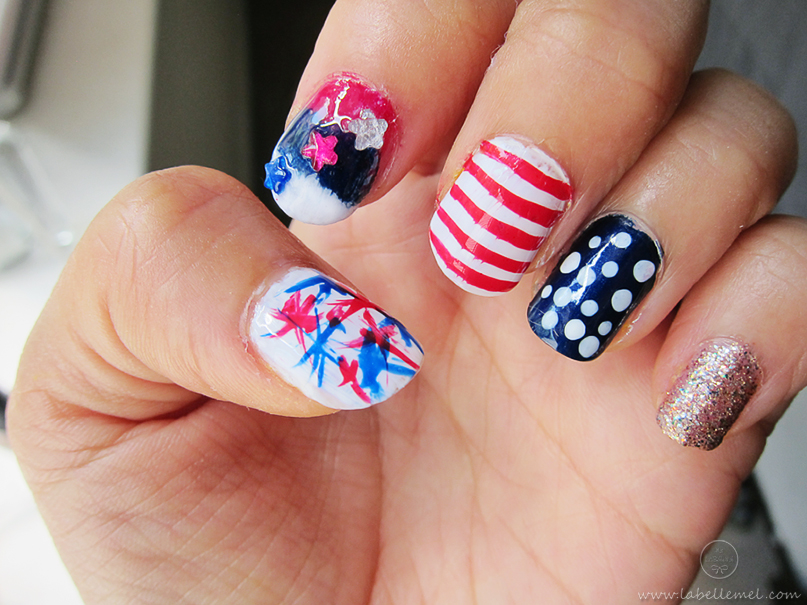 IMG_3929_4th of July 2013 nails_logo