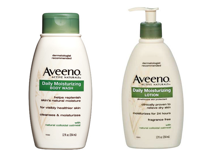 aveeno-body-wash_lotion