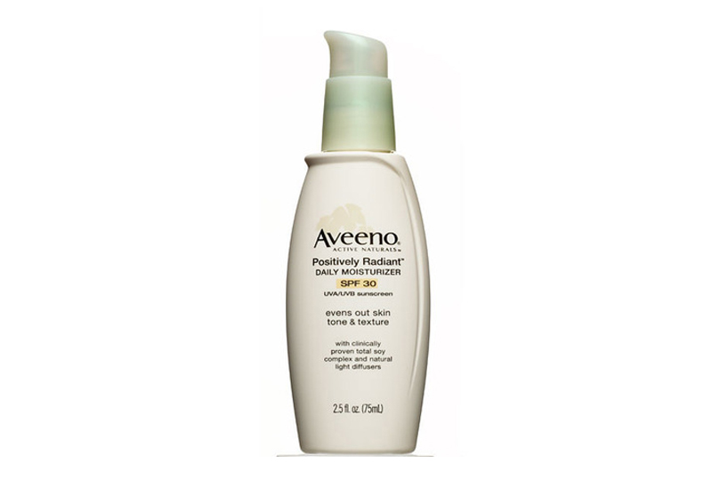 aveeno-positively-radiant-daily-moisturizer-spf-30