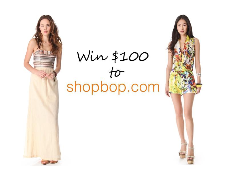 shopbop_giveaway