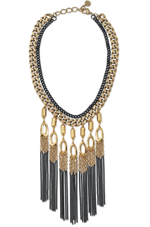 labellemel_giveaway_stella_dot_lillith_fringe_necklace