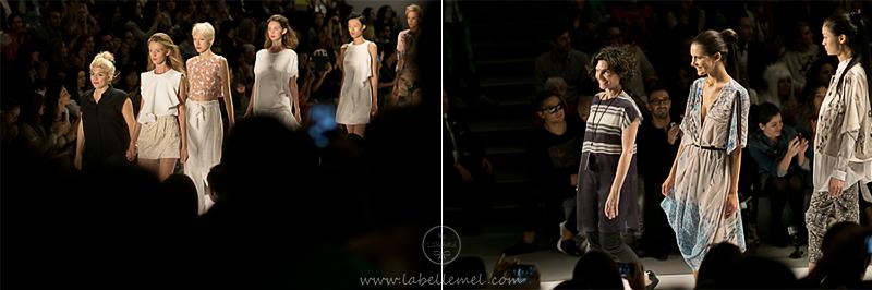 LaBelleMel-NYFW SS14-ARGENTINA-ACADEMY-ARTS-19