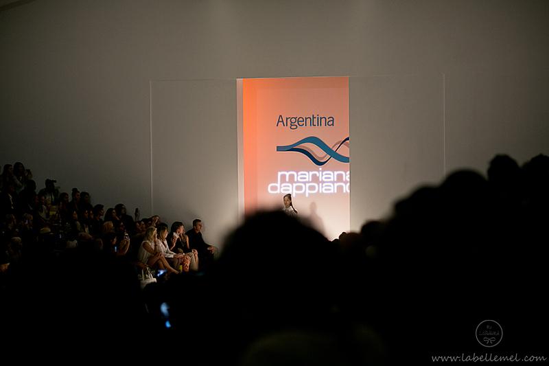 LaBelleMel-NYFW SS14-ARGENTINA-ACADEMY-ARTS-3