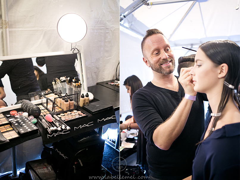 NYFW SS13 MAC BACKSTAGE_PRISM_1