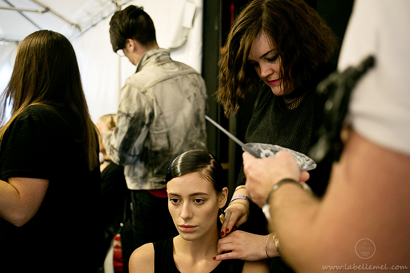 NYFW SS13 MAC BACKSTAGE_PRISM_5