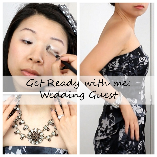 get ready with me wedding guest_thumbnail