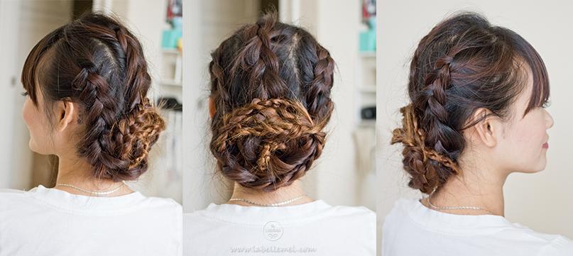 LaBelleMel-Blindfold-Hair-Challenge-SLOABN-1