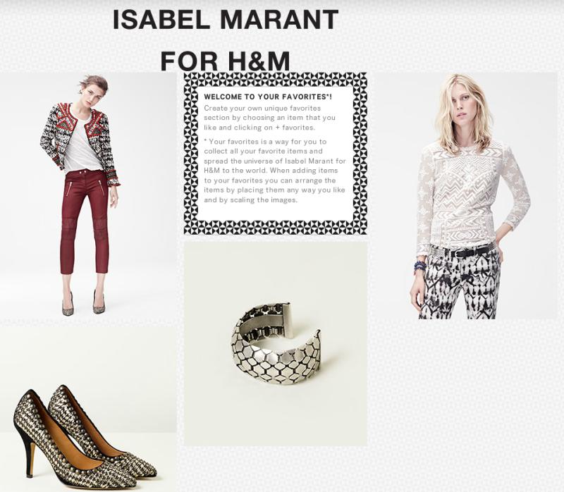 LaBelleMel-HM-Isabel_Marant_Picks