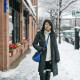LaBelleMel-Chicago-Winter-Blues_1