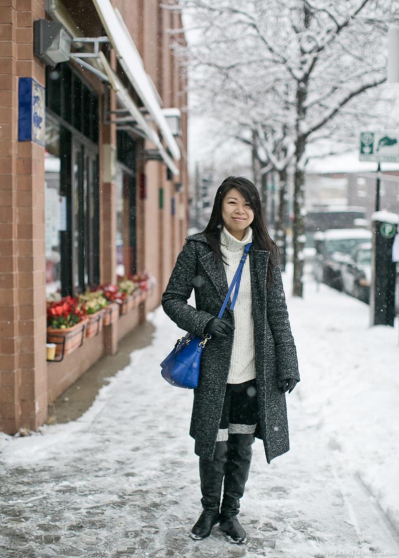 LaBelleMel-Chicago-Winter-Blues_1
