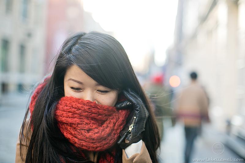 LaBelleMel-SOHO-Winter-Wear-Camel-Orange-4