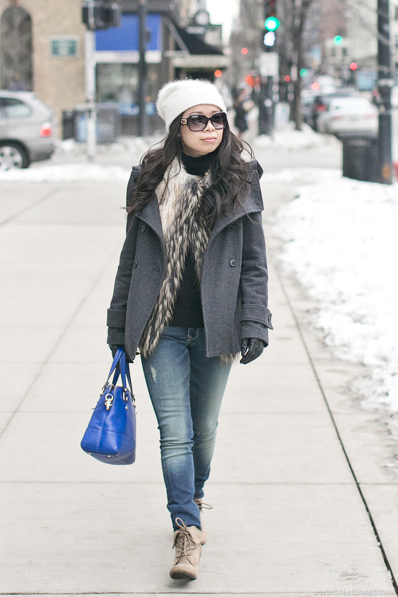LaBelleMel-Chicago-Chic-Faux-Fur-Layered-Necklace-1