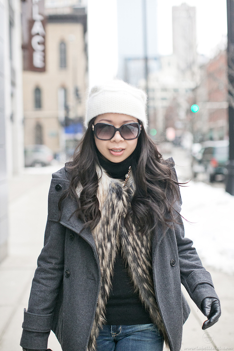LaBelleMel-Chicago-Chic-Faux-Fur-Layered-Necklace-2