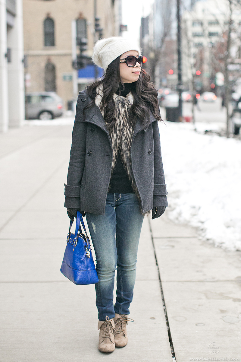 LaBelleMel-Chicago-Chic-Faux-Fur-Layered-Necklace-3