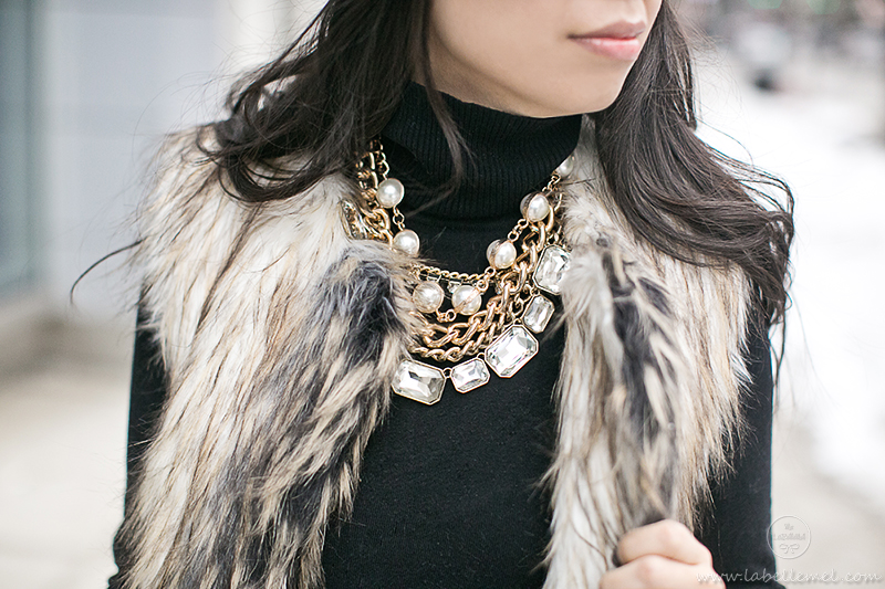 LaBelleMel-Chicago-Chic-Faux-Fur-Layered-Necklace-6
