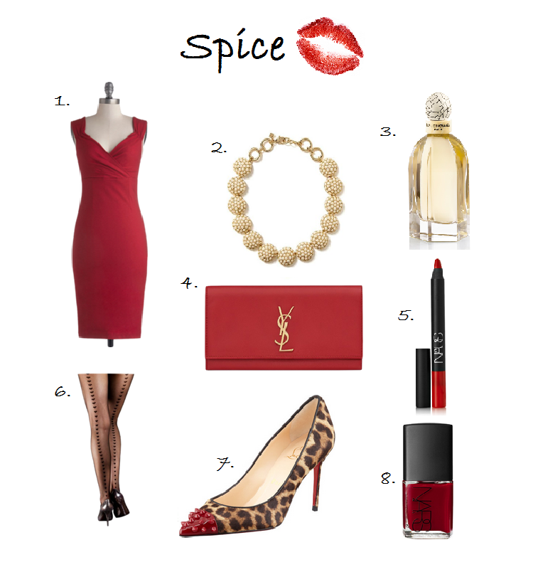 LaBelleMel-Vday-Spice-Picks
