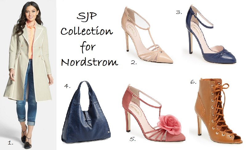 SJP_collection
