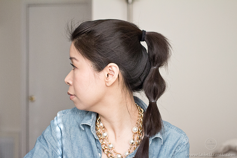 LaBelleMel-5-Ponytails-to-Rock-Tutorial-5