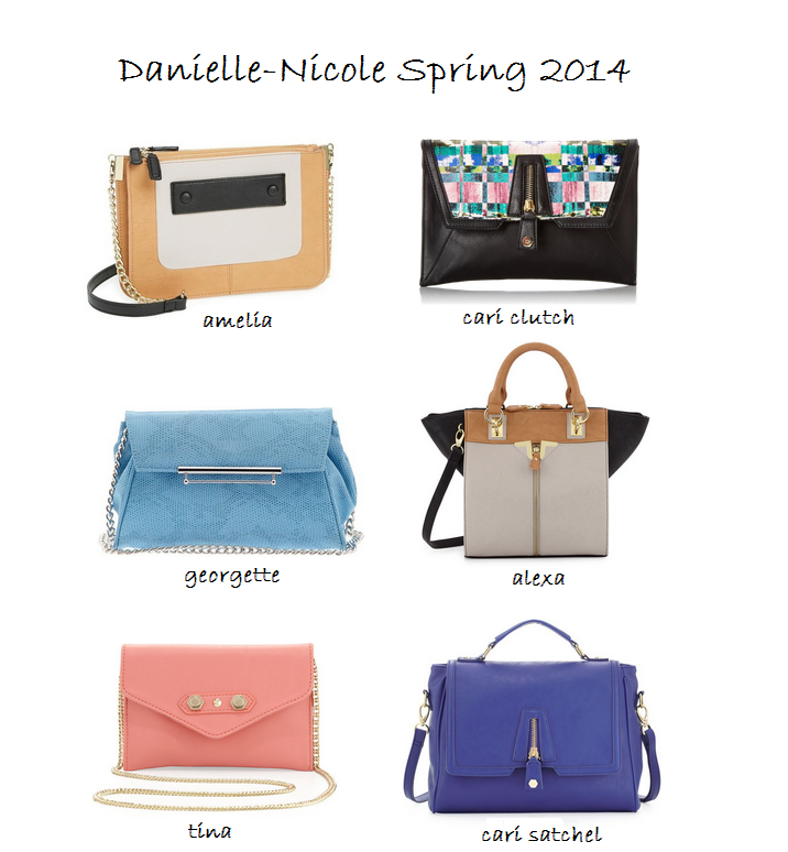 danielle-nicole-spring-2014-collection-dc--cusp-event-1