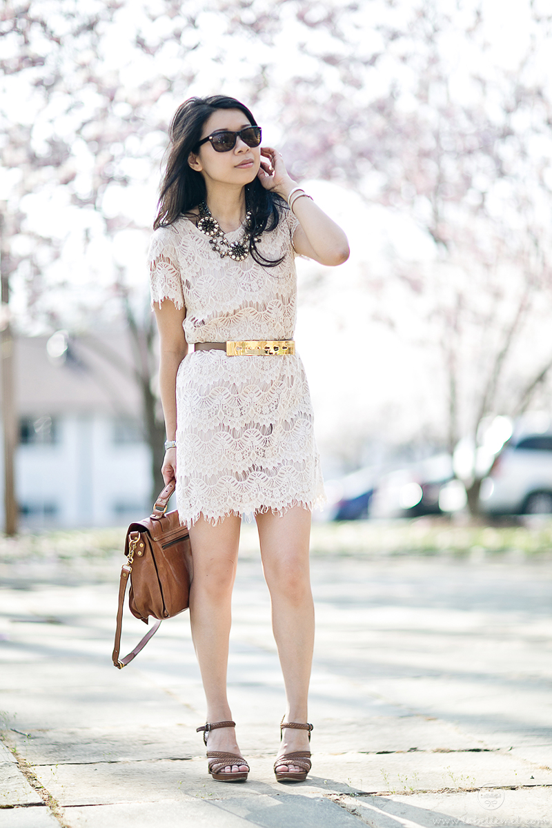 LaBelleMel-Cherry-Blossoms-Lace-Shift-Dress-Neutrals-3