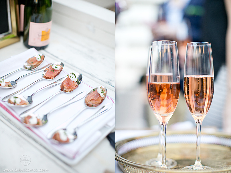 LaBelleMel-Veuve-Clicquot-DC-Tasting-Event-2014-2