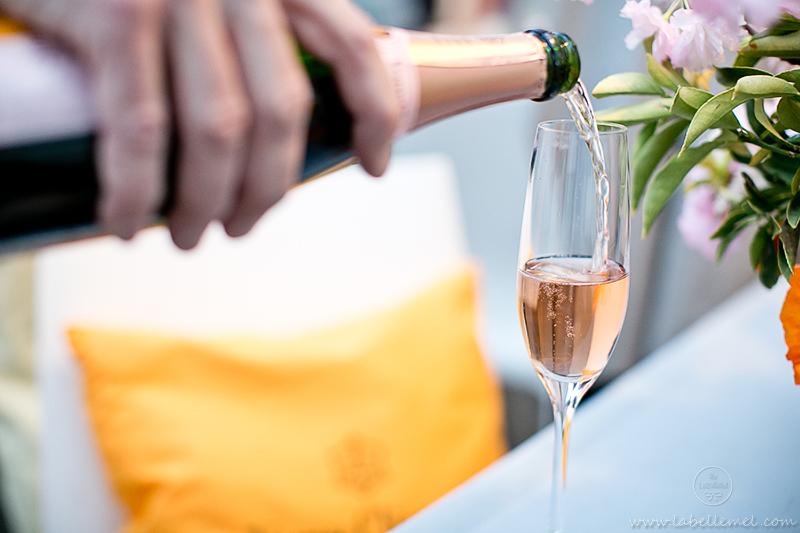 LaBelleMel-Veuve-Clicquot-DC-Tasting-Event-2014-3