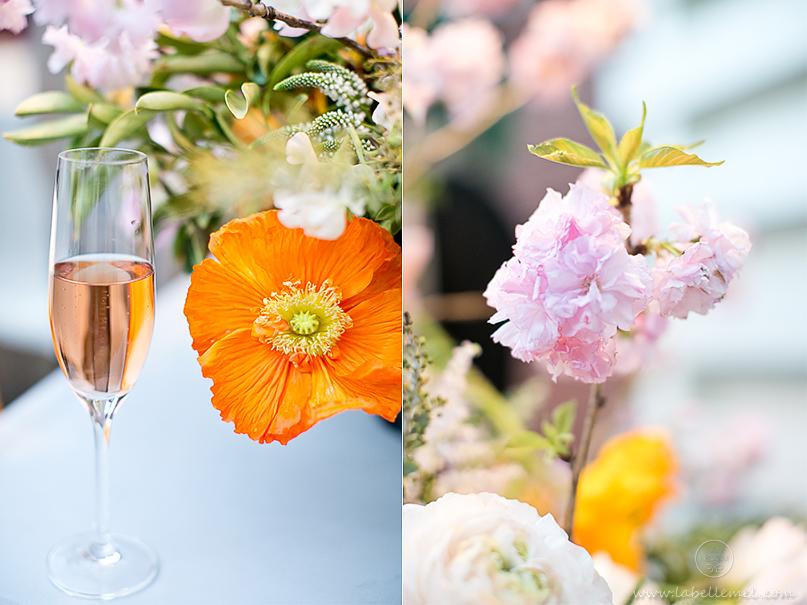 LaBelleMel-Veuve-Clicquot-DC-Tasting-Event-2014-4