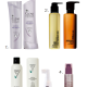 labellemel-updated_haircare_2014