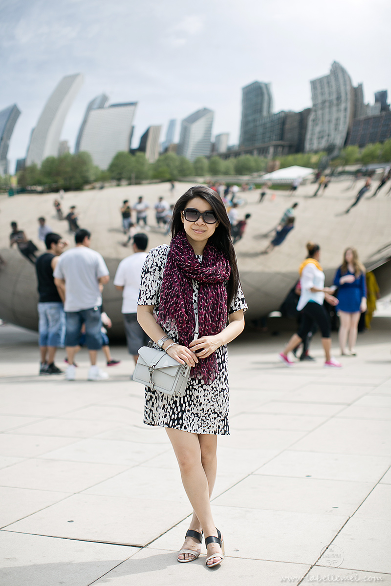 LaBelleMel-Chicago-Bean-Mixed-Prints-1