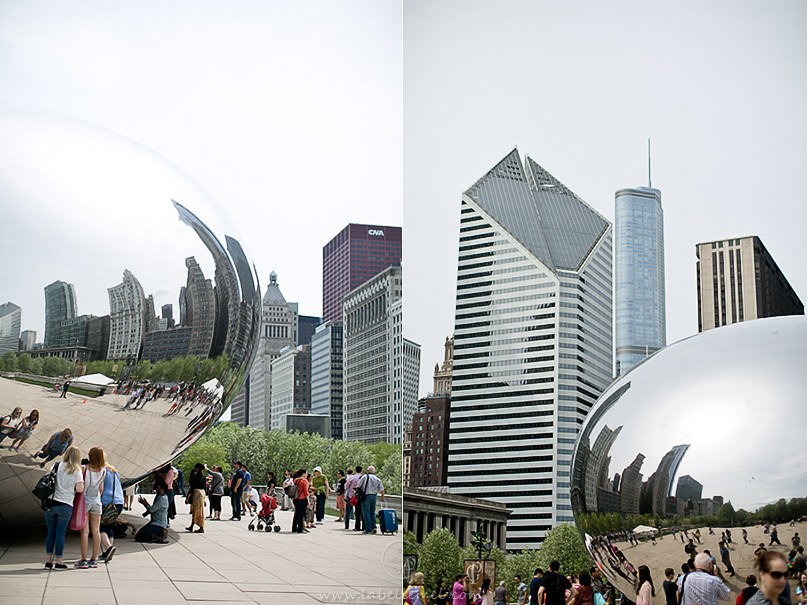 LaBelleMel-Chicago-Bean-Mixed-Prints-6