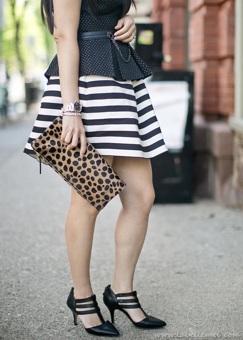 LaBelleMel-Mixing-Prints-Cheetah-Stripes-Dots-3