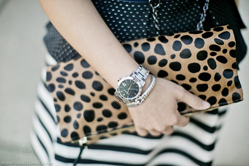 LaBelleMel-Mixing-Prints-Cheetah-Stripes-Dots-4