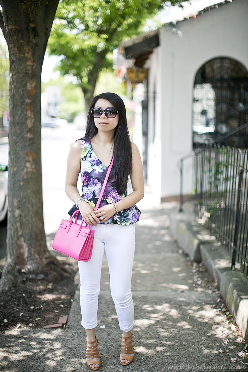 LaBelleMel-Summer-Colors-Malabar-Pink-Violet-Florals-1