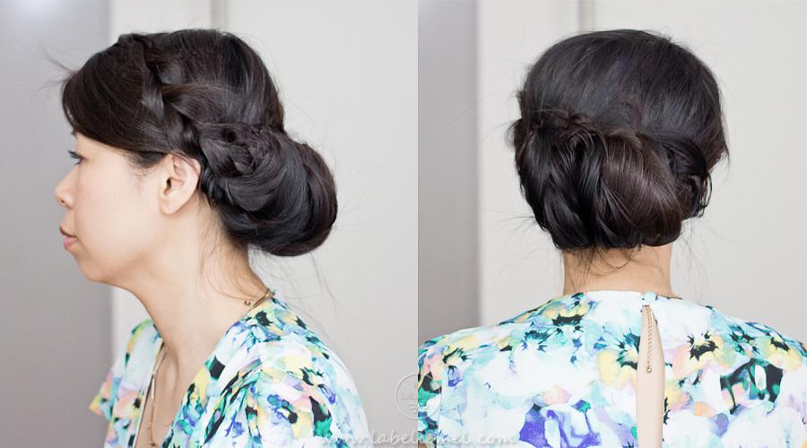 LaBelleMel_3_Hairstyles_Beat_Summer_Heat_2