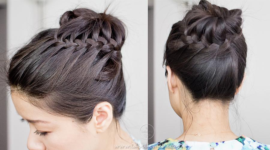 LaBelleMel_3_Hairstyles_Beat_Summer_Heat_4