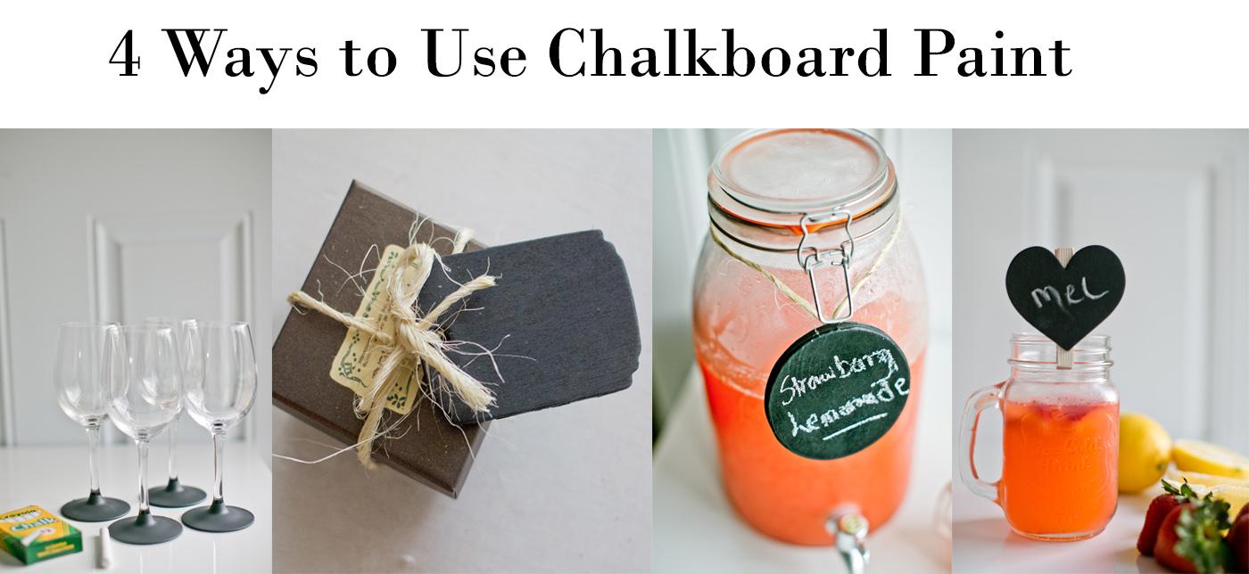 LaBelleMel_4_Ways_Chalkboard_Paint_0