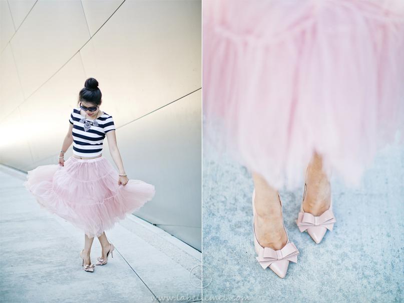 LaBelleMel_Crop_Top_Ballerina_Tulle_2