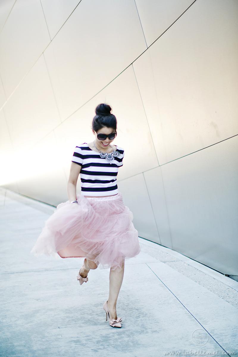 LaBelleMel_Crop_Top_Ballerina_Tulle_3