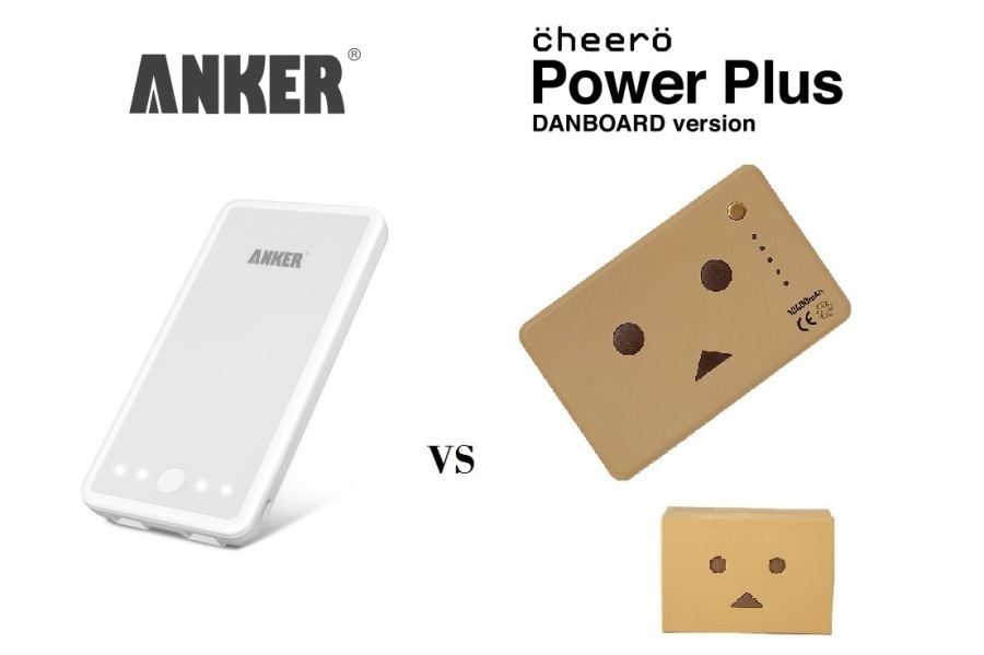 LaBelleMel_External_Battery_Face-Off_Review_Anker_Cheero