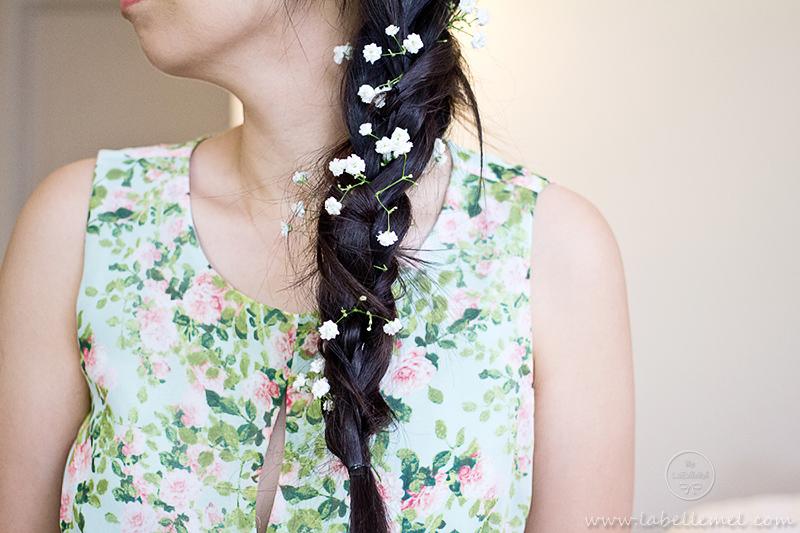 LaBelleMel_4_Flower_Power_Summer_Hairstyles_3