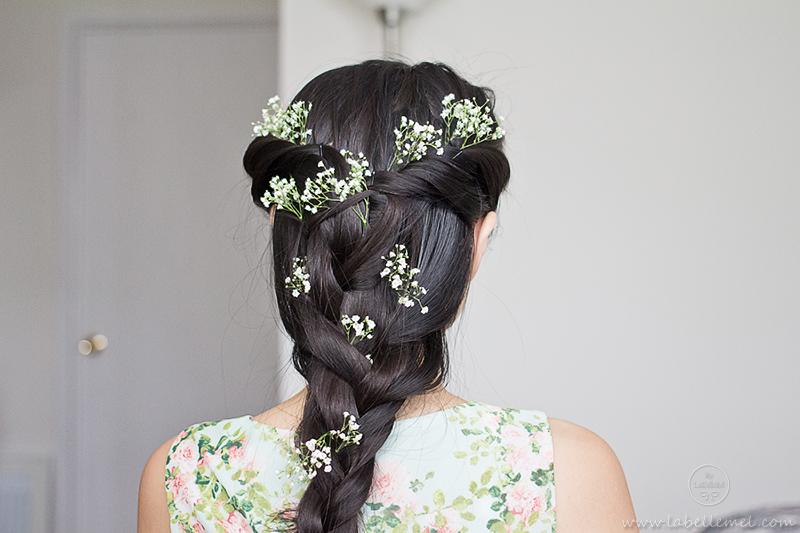 LaBelleMel_4_Flower_Power_Summer_Hairstyles_4