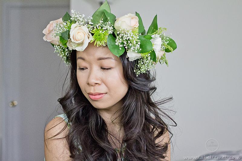 LaBelleMel_4_Flower_Power_Summer_Hairstyles_5