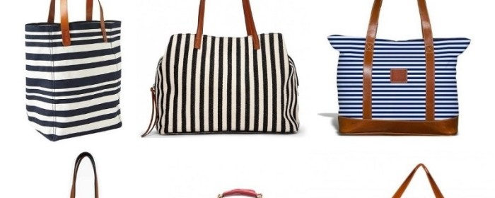 LaBelleMel_Summer_Beach_Bag